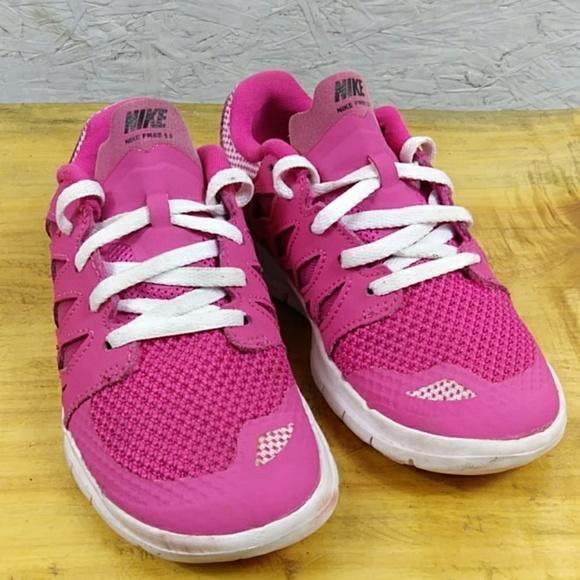 low priced 3947d d9fa8 Nike Free 5.0 kids. M 5c9a58d74ab63309d28818c3